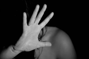 violenza-donne-pixabay