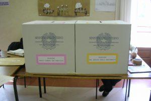 voto-elezioni-generica
