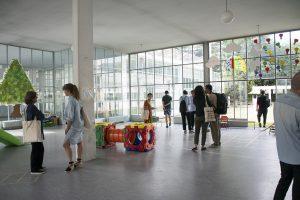 workshop-asilo-sant-elia (16)