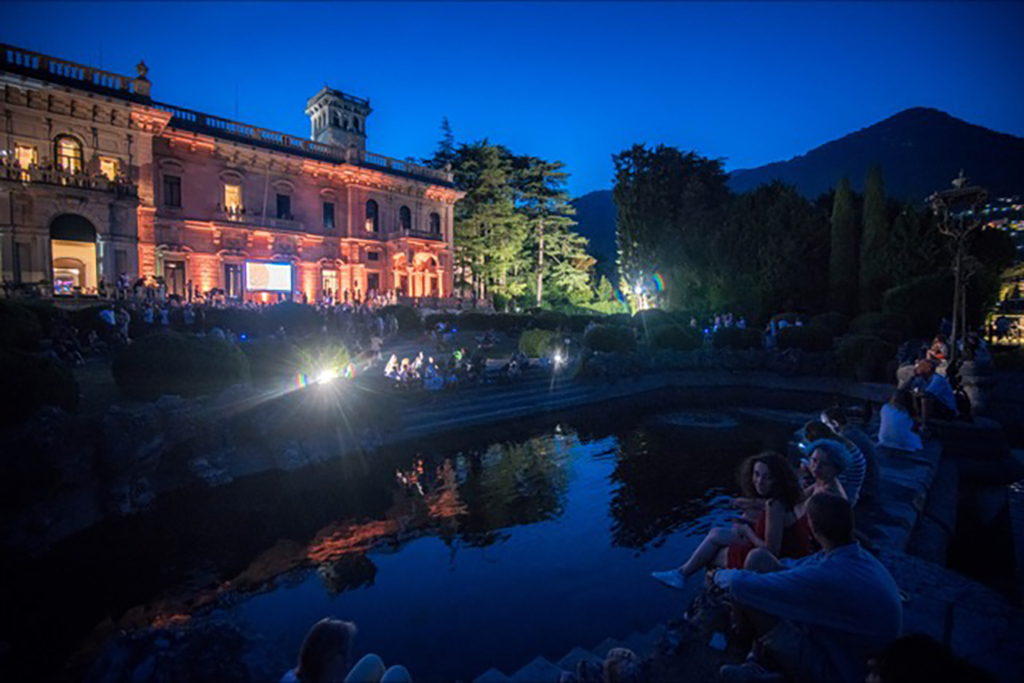 lake-como-film-night (6)