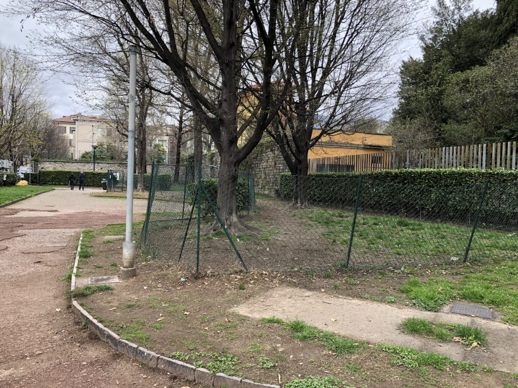 viale-varese-degrado (12)