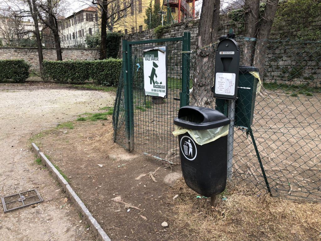 viale-varese-degrado (34)